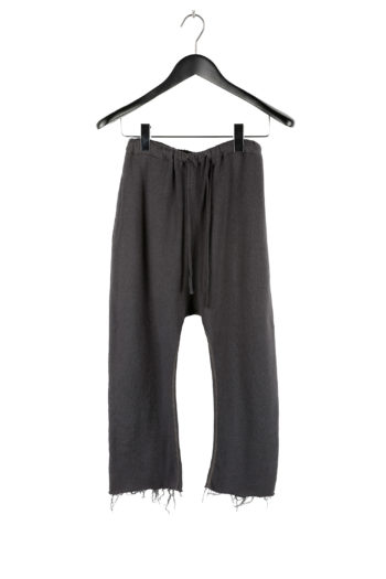 R13 Field Sweatpant 01