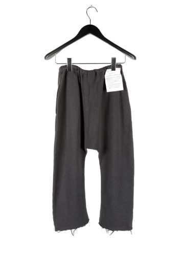 R13 Field Sweatpant 03