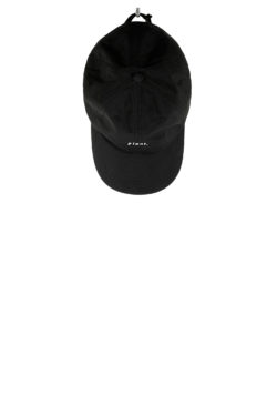 SONG FOR THE MUTE Plant Cap black 01