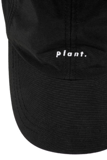 SONG FOR THE MUTE Plant Cap black 02