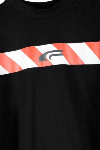 "JACOB KANE ""Highway"" T-Shirt 02"