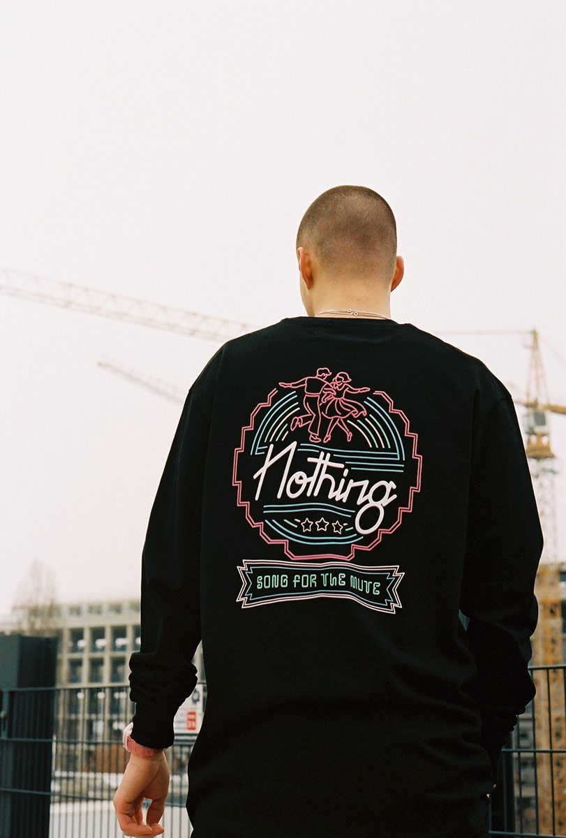 song for the mute x nothing 6