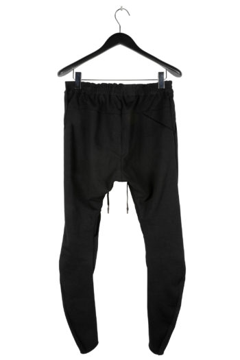 DEVOA Ergonomic Curved Relaxed Pant 03