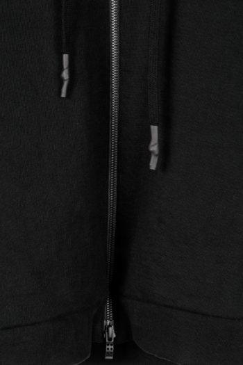 DEVOA Hooded Jacket 02