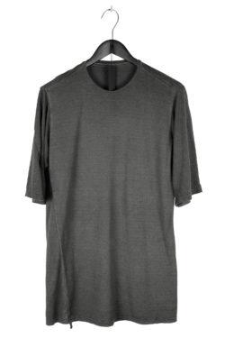 DEVOA Washi Paper T-Shirt 01