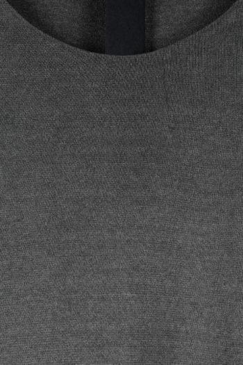 DEVOA Washi Paper T-Shirt 02