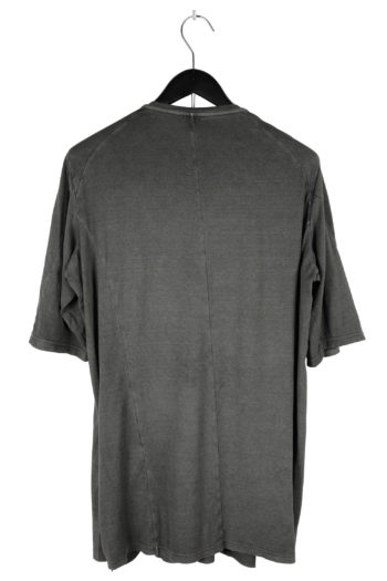 DEVOA Washi Paper T-Shirt 03
