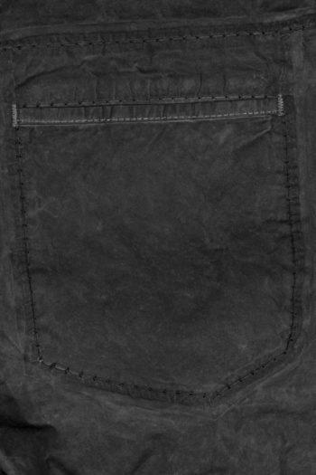 ISAAC SELLAM Pant 05