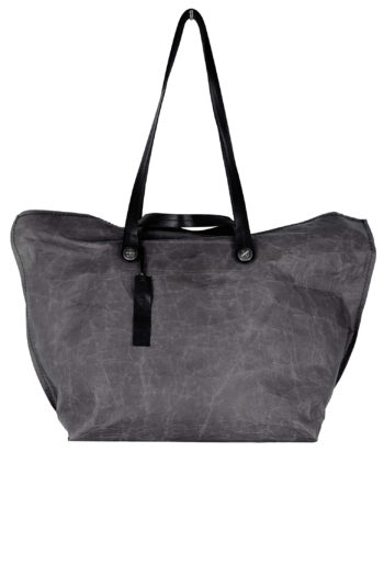 ISAAC SELLAM Traveller Bag 01