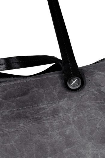 ISAAC SELLAM Traveller Bag 02