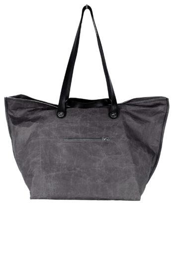 ISAAC SELLAM Traveller Bag 03