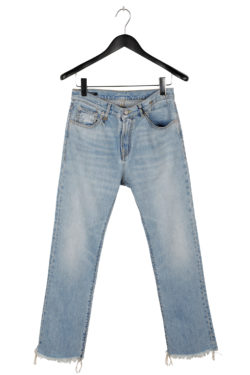 R13 Bowie Jeans 01