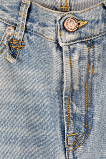 R13 Bowie Jeans 02
