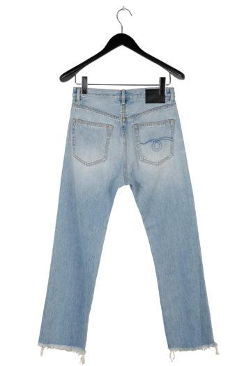 R13 Bowie Jeans 03