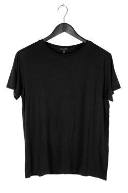 R13 Boy T-Shirt 01