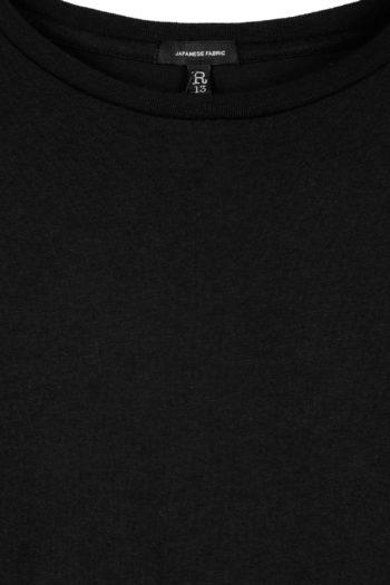 R13 Boy T-Shirt 02