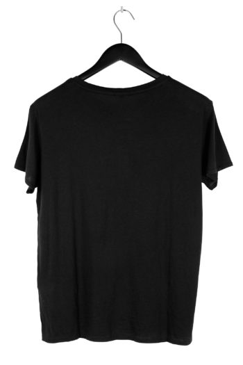 R13 Boy T-Shirt 03