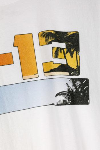 R13 Malibu Boy T-Shirt 02