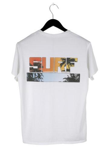 R13 Malibu Boy T-Shirt 03