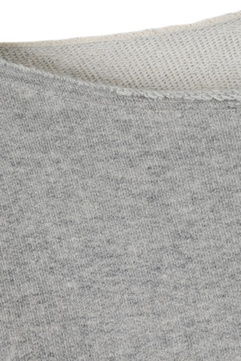 R13 Off Shoulder Patti Sweater 02