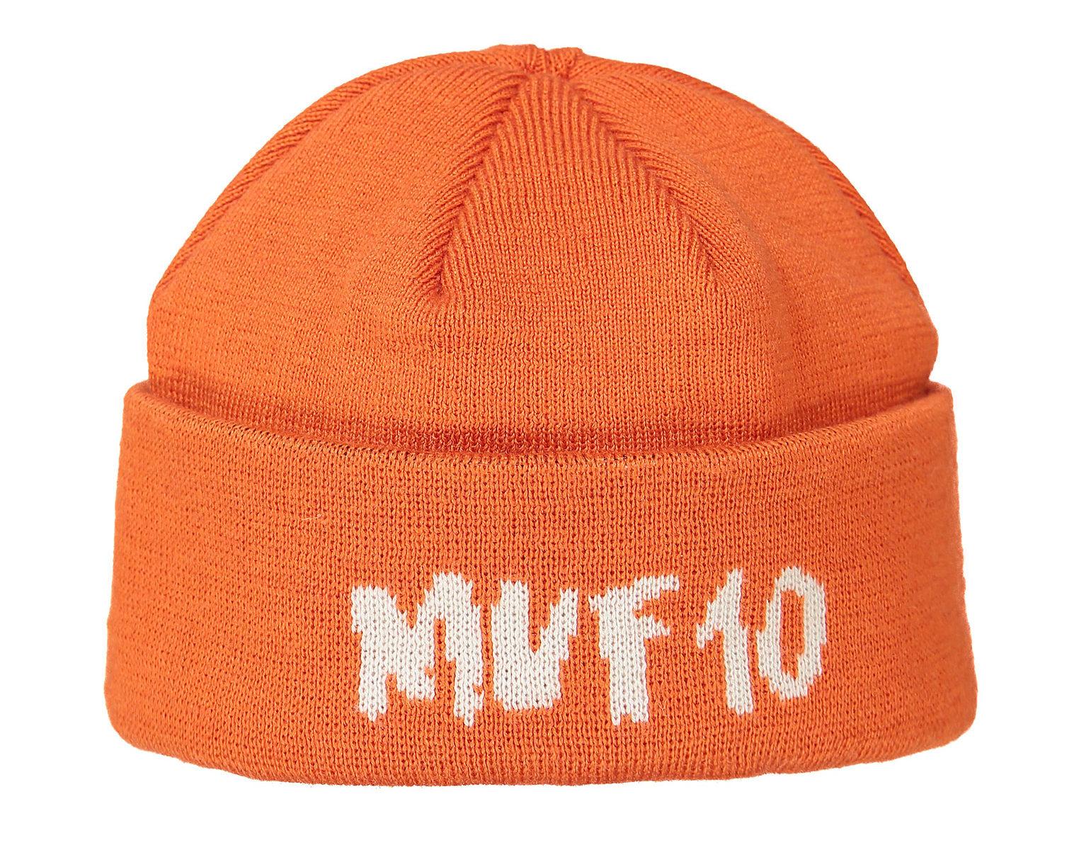 MUF10 Cap 1