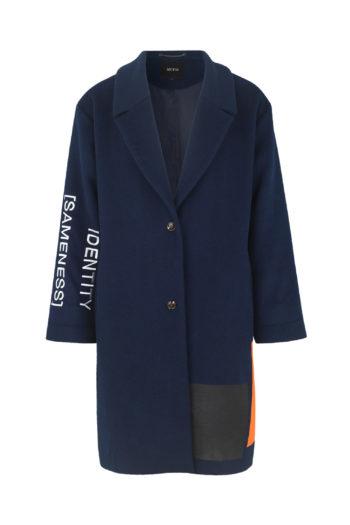 MUF10 Coat ID 2