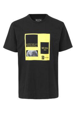MUF10 T Shirt Moratorium 1