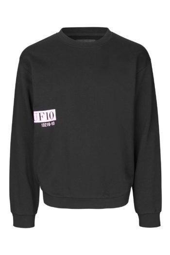 MUF10 Sweater Moon Map 1