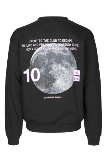 MUF10 Sweater Moon Map 2