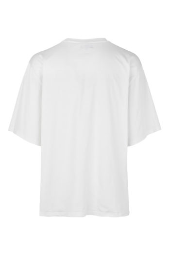 MUF10 T Shirt ALP 2
