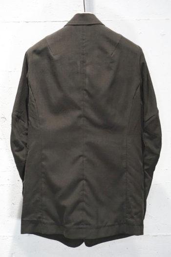 DEVOA 2 Button Blazer Jacket 5