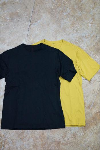 DEVOA Relaxed T Shirt 1