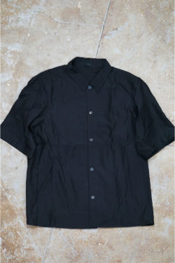 DEVOA Short Sleeve Shirt 1