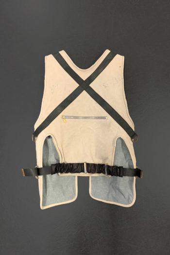 IERIB Parachute Vestbag 4
