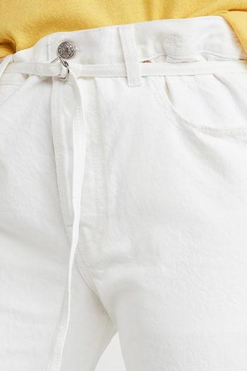 R13 Paperbag Hayden Jeans 2