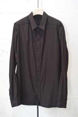 DEVOA Button Up Dress Shirt 1 1
