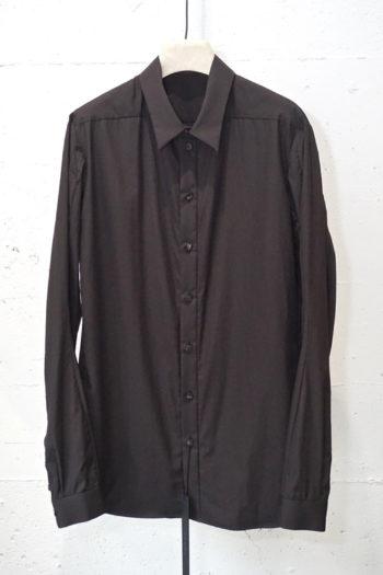 DEVOA Button Up Dress Shirt 1 1