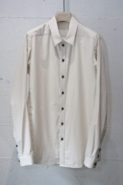 DEVOA Button Up Dress Shirt 1