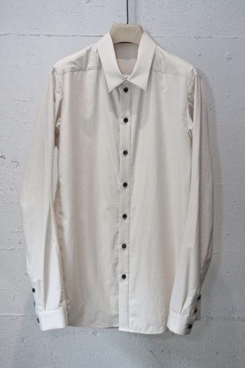 DEVOA Button Up Dress Shirt 1