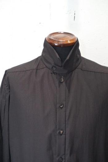 DEVOA Button Up Dress Shirt 2 1