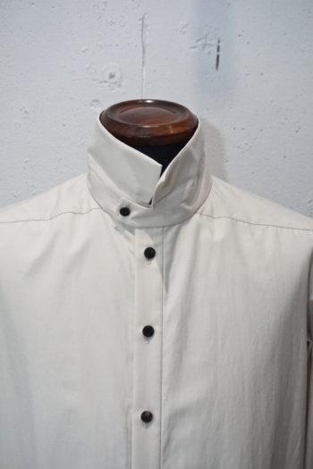 DEVOA Button Up Dress Shirt 2