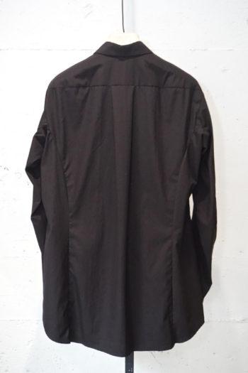DEVOA Button Up Dress Shirt 3 1