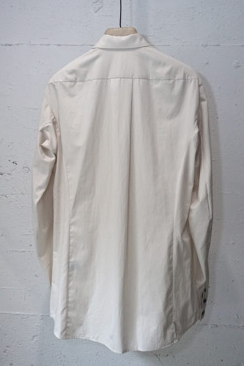 DEVOA Button Up Dress Shirt 3