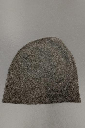 DEVOA Cromagnon Cashmere Cap 1