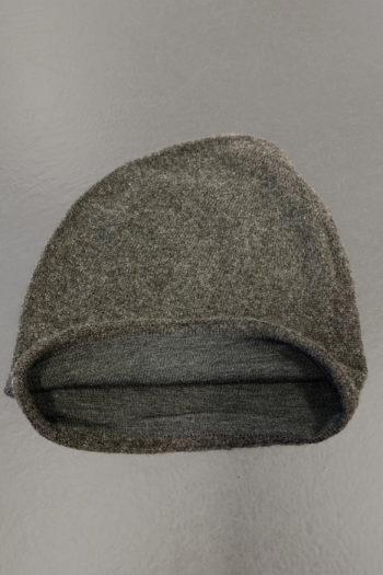 DEVOA Cromagnon Cashmere Cap 2