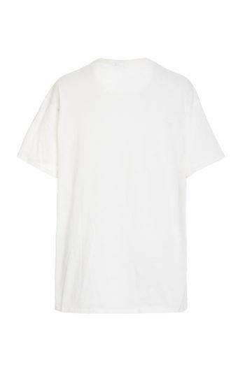 R13 U2 Miami Boy T Shirt 2 men