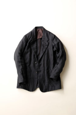 DEVOA 2 Button Blazer Jacket 1