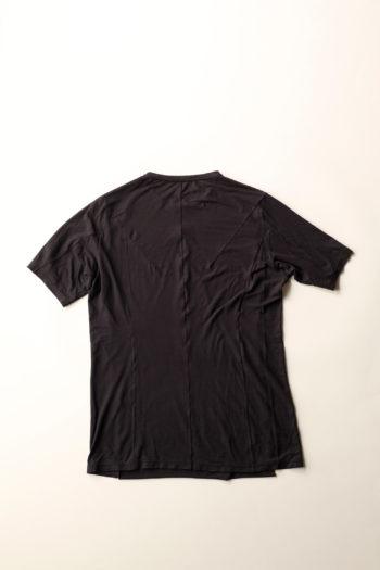 DEVOA Relaxed T Shirt 2