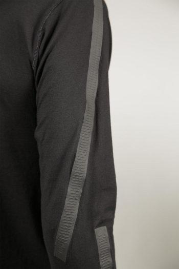 Isaac Sellam Long Shirt Seam Taped 4