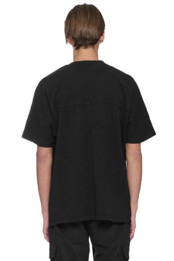 NAHMIAS 17 Patch T Shirt 3